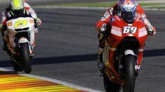 Gran Premio di Valencia - Immagine: 14