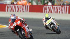Gran Premio di Valencia - Immagine: 15