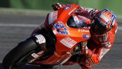 Gran Premio di Valencia - Immagine: 16