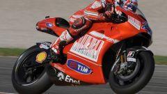 Gran Premio di Valencia - Immagine: 17