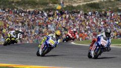 Gran Premio di Valencia - Immagine: 22
