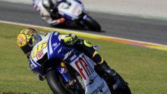 Gran Premio di Valencia - Immagine: 13