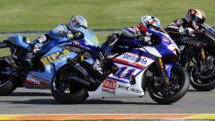 Gran Premio di Valencia - Immagine: 12