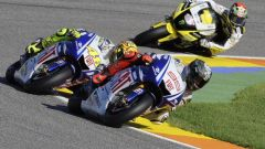 Gran Premio di Valencia - Immagine: 11