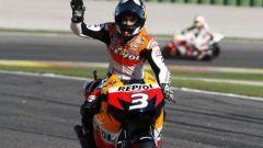Gran Premio di Valencia - Immagine: 4