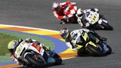Gran Premio di Valencia - Immagine: 6