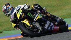 Gran Premio di Valencia - Immagine: 7