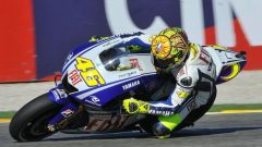 Gran Premio di Valencia - Immagine: 9