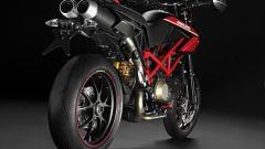 Ducati Hypermotard 1100 Evo - Immagine: 3