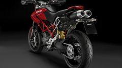 Ducati Hypermotard 1100 Evo - Immagine: 7