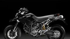 Ducati Hypermotard 1100 Evo - Immagine: 8