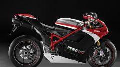 Ducati 1198 SE - Immagine: 1