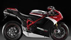 Ducati 1198 SE - Immagine: 2