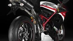 Ducati 1198 SE - Immagine: 3