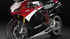 Ducati 1198 SE - Immagine: 4