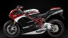 Ducati 1198 SE - Immagine: 5