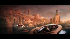 Le auto per i giovani del 2030  - Immagine: 1