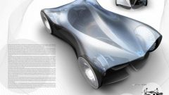 Le auto per i giovani del 2030  - Immagine: 5