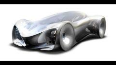 Le auto per i giovani del 2030  - Immagine: 7