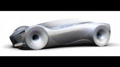 Le auto per i giovani del 2030  - Immagine: 8