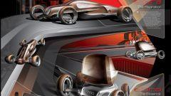 Le auto per i giovani del 2030  - Immagine: 14