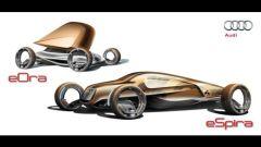 Le auto per i giovani del 2030  - Immagine: 15