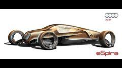 Le auto per i giovani del 2030  - Immagine: 16