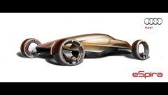 Le auto per i giovani del 2030  - Immagine: 17