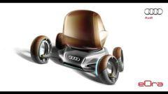Le auto per i giovani del 2030  - Immagine: 18