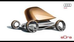 Le auto per i giovani del 2030  - Immagine: 19