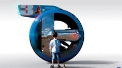 Le auto per i giovani del 2030  - Immagine: 22