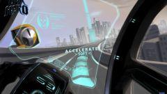 Le auto per i giovani del 2030  - Immagine: 23