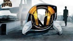 Le auto per i giovani del 2030  - Immagine: 24