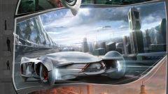 Le auto per i giovani del 2030  - Immagine: 25