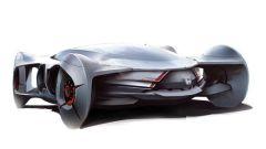 Le auto per i giovani del 2030  - Immagine: 26