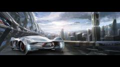 Le auto per i giovani del 2030  - Immagine: 27