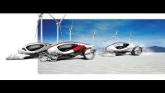 Le auto per i giovani del 2030  - Immagine: 29