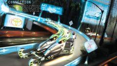Le auto per i giovani del 2030  - Immagine: 36