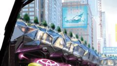 Le auto per i giovani del 2030  - Immagine: 37
