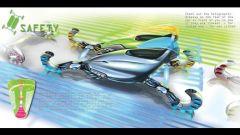 Le auto per i giovani del 2030  - Immagine: 39