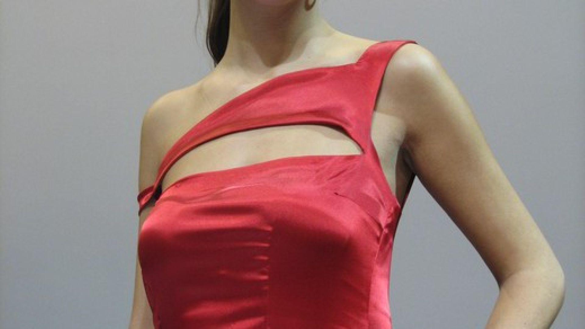 Immagine 100: Eicma 2009 live, tutto il Salone in 210 foto