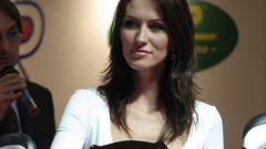 Eicma 2009 live, tutto il Salone in 210 foto - Immagine: 50