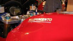 Millepercento Alba - Immagine: 7
