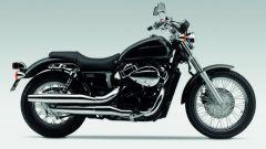 Honda VT750S - Immagine: 1
