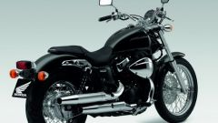 Honda VT750S - Immagine: 3