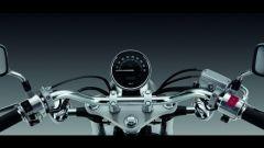 Honda VT750S - Immagine: 4