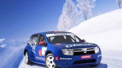 Dacia Duster  - Immagine: 2