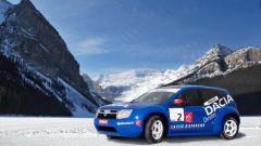 Dacia Duster  - Immagine: 3
