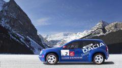 Dacia Duster  - Immagine: 4