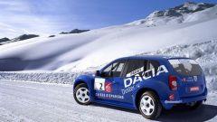 Dacia Duster  - Immagine: 5
